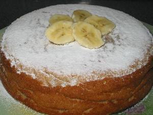 bananovyi-puding-439332 (300x225, 18Kb)