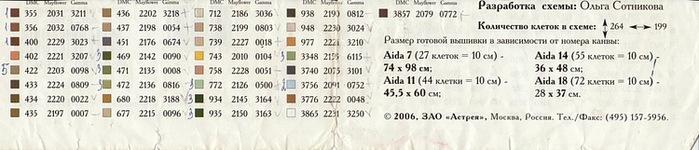 142091--48053937-m750x740-u229a6 (700x150, 51Kb)