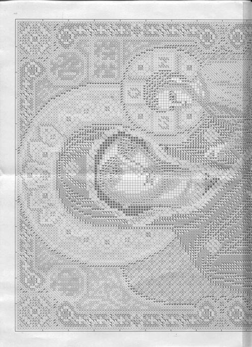 142091--44618936-m750x740-uda0c5 (507x700, 159Kb)