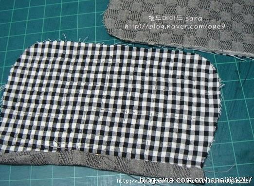 подкладка для сумки. kak-sshit-sakvoyazh09.