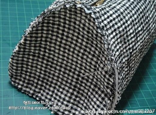 kak-sshit-sakvoyazh13. саквояж сумка из ткани.