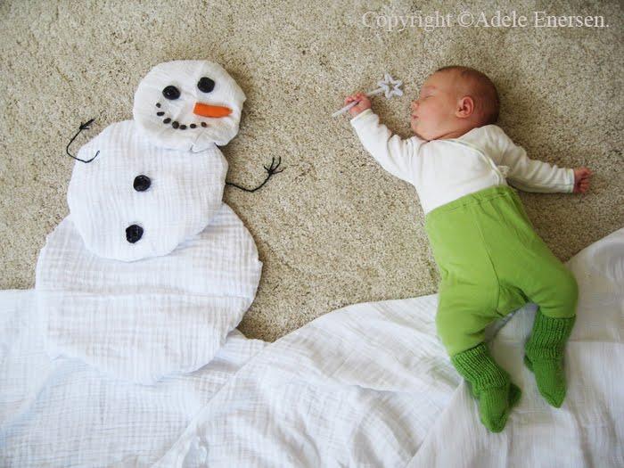snowman copy (700x525, 68Kb)