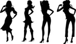 Превью fashion_silhouettes__Converted__op_800x469 (700x410, 38Kb)