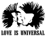 Превью love_is_universal_by_TrusT_nowun (640x498, 63Kb)