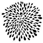 Превью 15l (251x247, 19Kb)