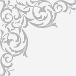 Превью 5454 (567x565, 30Kb)