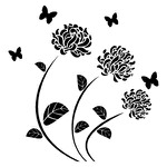 Превью 62730654_1281851655_szablonflora124rozai_391 (300x300, 17Kb)
