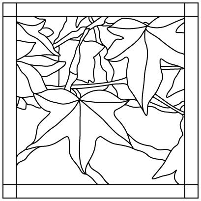 листья2 (409x409, 62Kb)