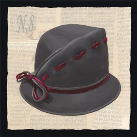 cuca-garcia-grey-hat (473x473, 46Kb)