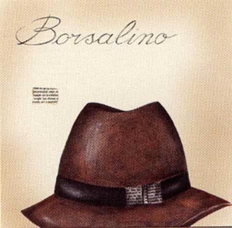 e-serine-borsalino (473x464, 64Kb)
