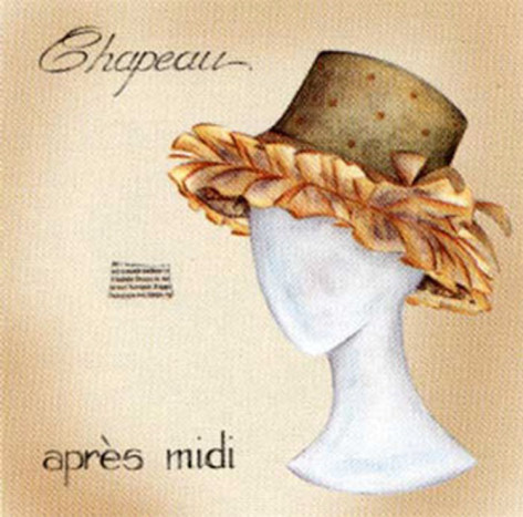 e-serine-chapeau-ii (473x467, 63Kb)