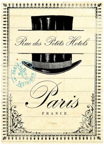 french-document-i (350x488, 81Kb)