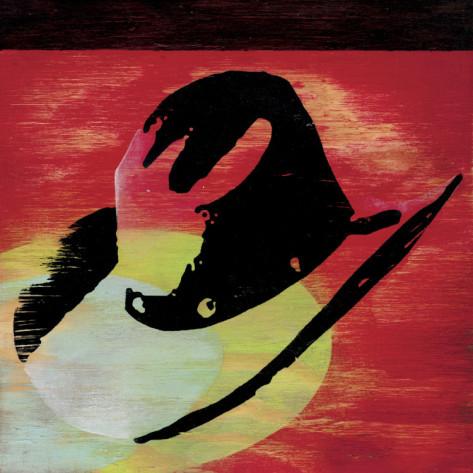 lucinda-lewis-cowboy-hat (473x473, 73Kb)