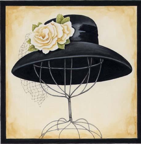 vintage_acces_black_hat_22 (458x469, 32Kb)