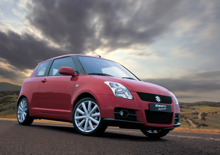 2011-Suzuki-Swift-Sport-1 (700x495, 97Kb)