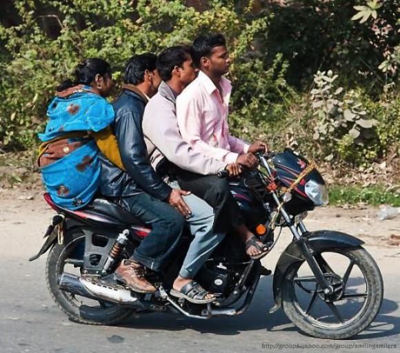 Такое бывает только в Индии/3676705_indianpopulation580x512 (580x512, 111Kb)