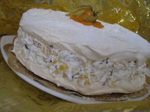 merengovyi-tort-desert-tropicheskii-tropical-meringue-934206 (300x225, 35Kb)