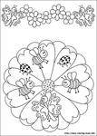 Превью mandala-47 (457x640, 83Kb)