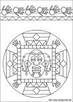 Превью mandala-53 (457x640, 78Kb)