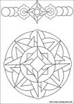 Превью mandala-58 (457x640, 67Kb)