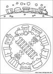 Превью mandala-60 (457x640, 77Kb)