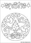 Превью mandala-62 (457x640, 75Kb)