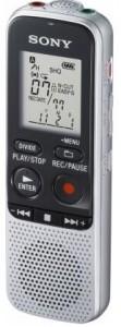 Sony_ICD-BX112_51821_89112 (111x300, 12Kb)
