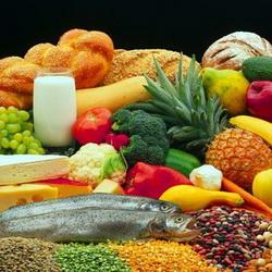 dieta-3742 (250x250, 38Kb)