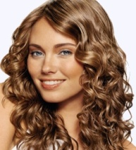 hair3 (193x213, 22Kb)