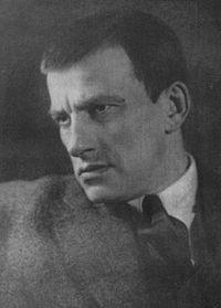 200px-Mayakovsky_1929_a (200x279, 7Kb)