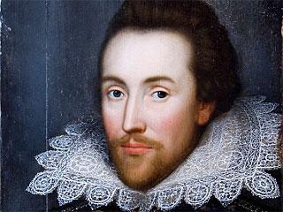Шекспир! (320x240, 27Kb)