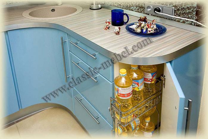 3041758_kitchen_g15f2 (700x466, 56Kb)