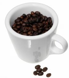 coffee (225x256, 13Kb)