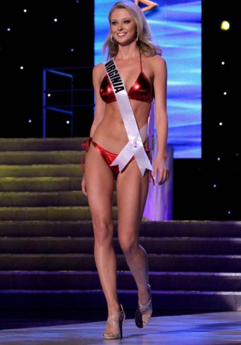 3676705_miss_usa_bikini_girls_01698x1000690x988 (489x700, 168Kb)