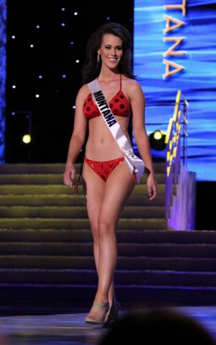 3676705_miss_usa_bikini_girls_15698x1115690x1102 (438x700, 164Kb)