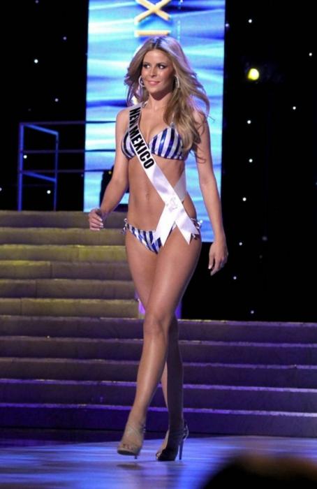3676705_miss_usa_bikini_girls_17698x1076690x1063 (454x700, 165Kb)