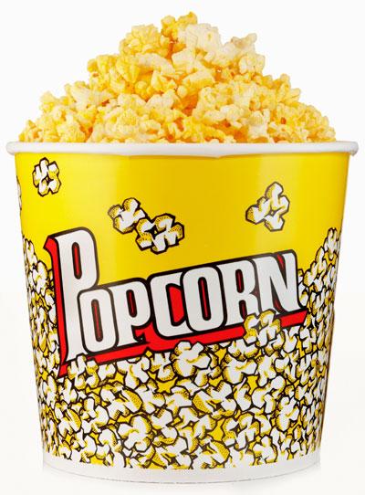 popcorn (400x542, 79Kb)