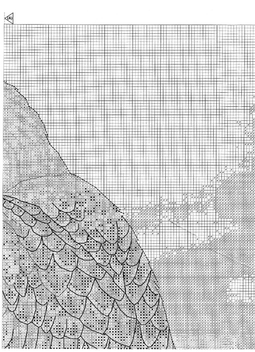 03 (508x700, 180Kb)