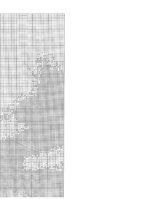 04 (508x700, 82Kb)