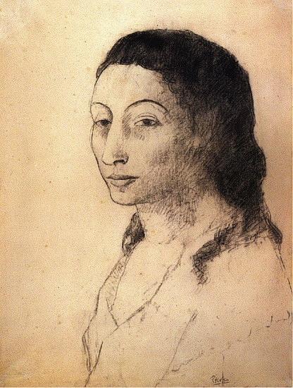 Портрет Фернанды.1906 (416x550, 208Kb)
