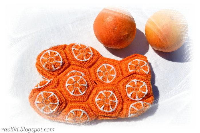 orange2 (700x466, 69Kb)
