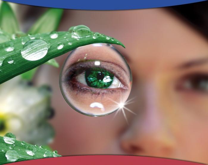 купить контактные линзы/3185107_kontaktnie_linzi (700x555, 188Kb)