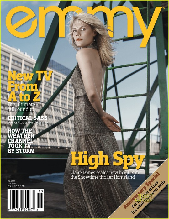 claire-danes-emmy-magazine-03 (539x700, 124Kb)