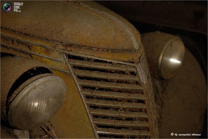 cars_027 (700x466, 89Kb)