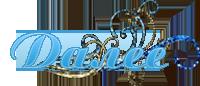 ДАЛЕЕ10р (200x86, 23Kb)
