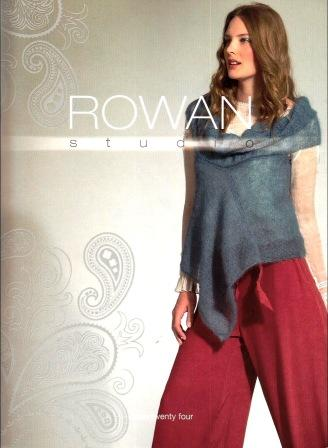 Rowan Studio 24 (1) (328x448, 24Kb)