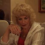 Татьяна Лебединская (150x150, 5Kb)