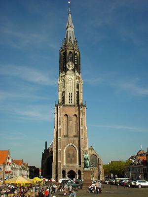 4000579_Nieuwe_kerk_20040311 (300x400, 77Kb)