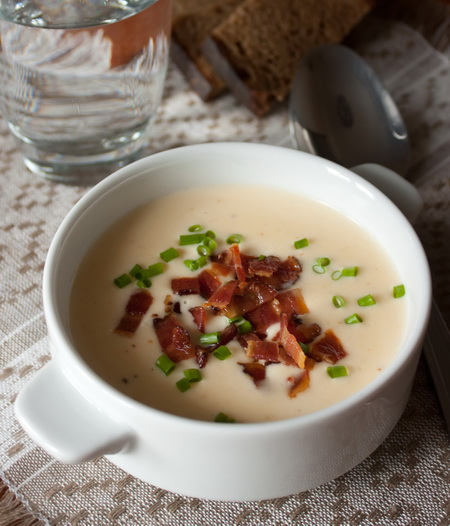 cheese-beer-soup (450x526, 91Kb)