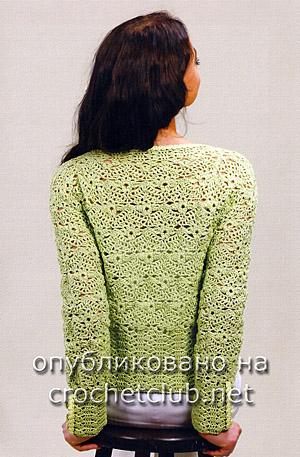 3409750_zelenaya_koftochka_kruchkom_1 (300x457, 87Kb)